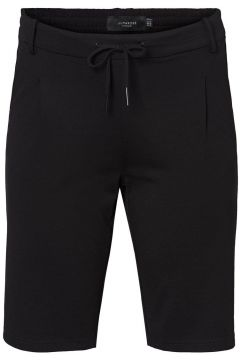 JUNAROSE Genou Short Women black(112299331)