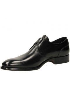 Chaussures Edward\'s ROMBO(127923671)