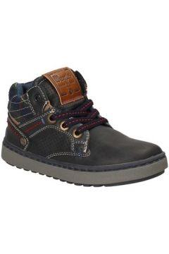 Chaussures enfant Wrangler WJ17220(115662646)