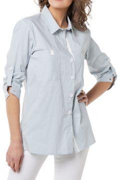 Блуза DizzyWay(111092796)