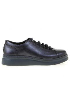 Camper Sneaker(122136249)