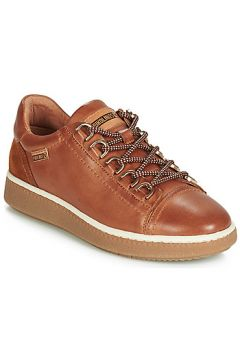 Chaussures Pikolinos BAEZA W8V(115512275)