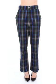 Pantalon Msgm 2541MDP03Y184602(115519252)