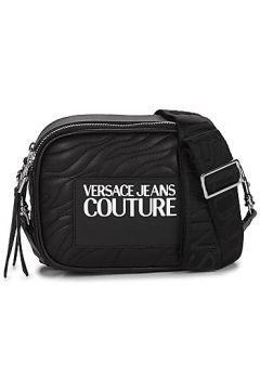 Sac Bandouliere Versace Jeans Couture E1VVBBH3(115621569)