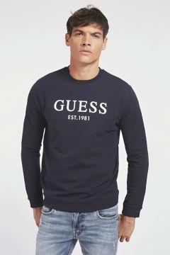 Guess Sweatshırt(126231649)