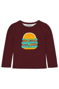 T-Shirt Hamburger Tom(113868896)