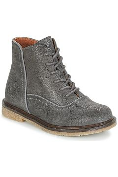 Boots enfant Aster WANDAY(115399964)