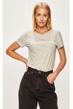 Calvin Klein Jeans - T-shirt(118723907)
