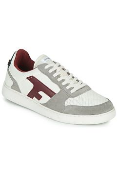 Chaussures Faguo HAZEL LEATHER(127952629)