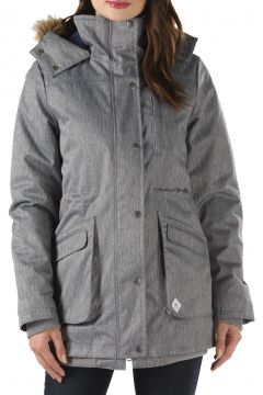 Куртка Cadet Parka MTE(119077935)