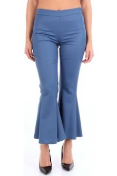 Pantalon Marco De Vincenzo MR5083A4DN(101612630)