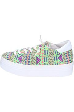 Chaussures 2 Stars sneakers multicolor textile ap709(115443203)