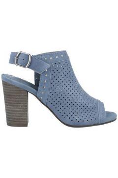 Sandales Carmela Shoes Carmela 66681 Sandalias de Mujer(98466056)