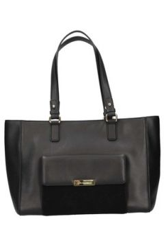 Cabas Karl Lagerfeld 77KW3021 A999(115431782)