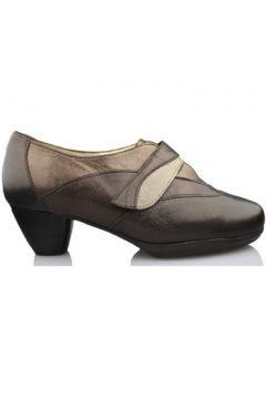 Chaussures escarpins Drucker Calzapedic confortable talon de la chaussure(98735144)