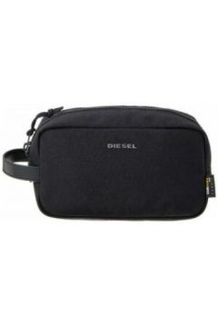 "Vanity Diesel ""URBHANITY\"" F-URBHANITY POUCH - beauty case(115513401)"
