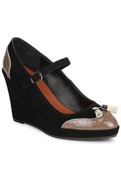 Chaussures escarpins C.Petula MAGGIE(115457370)