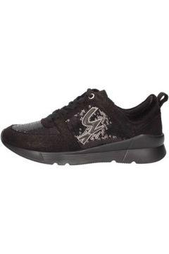 Chaussures Gattinoni PINR0810WGX(115441969)