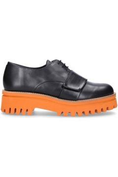 Chaussures PALOMA BARCELÓ -(127986886)