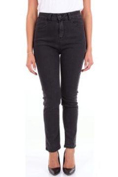 Jeans Guardaroba I84141211(101652206)