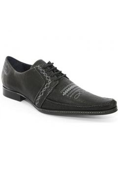 Chaussures Mosquitos c33mosquito001(115449184)