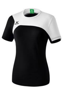 T-shirt Erima T-shirt Femme Club 1900 2.0(115550907)