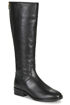 Bottes Clarks PURE RIDE(127922214)
