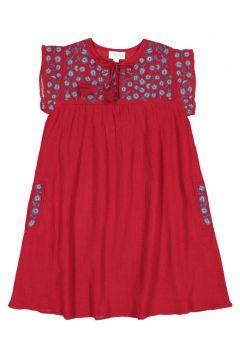 Kleid Tara(117376040)