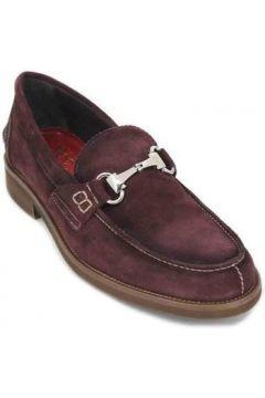 Chaussures Luis Gonzalo 7599H Zapatos de Hombre(127930306)