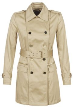 Trench Guess CHRISTINA TRENCH(115547821)