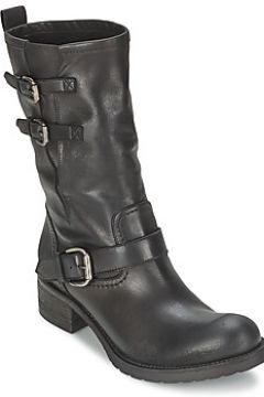 Boots JFK GUANTP(115453031)