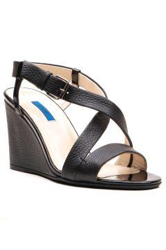 Joop Günlük Ayakkabı Siyah(114222351)