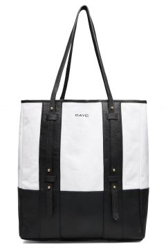 Day Sand Tote Bags Shoppers Casual Shoppers Schwarz DAY ET(109242877)