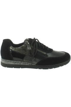 Chaussures Rieker n5320(115460873)