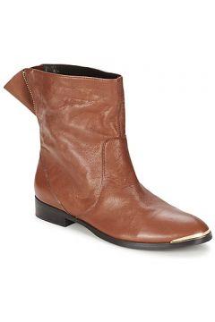 Boots JB Martin 2CHERYL(115453252)