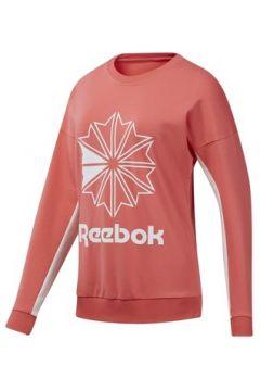 Sweat-shirt Reebok Sport DT7245(115653745)