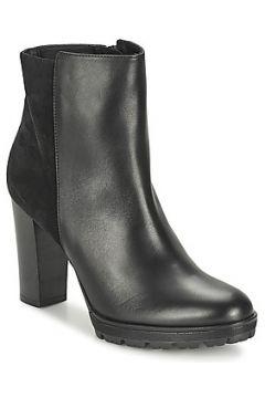 Bottines Nome Footwear CLAQUANTE(115455274)