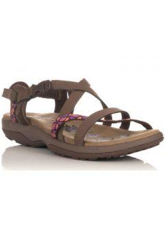 Sandales Skechers 40955(115479554)
