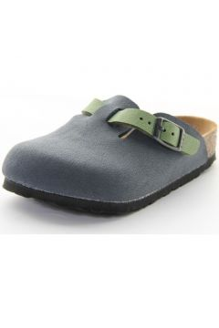 Sabots enfant Birkenstock Sabot Enfant Boston Kinder(115634609)
