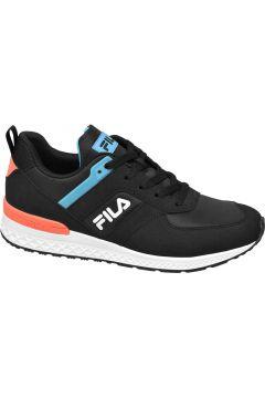 Fila 18401010 Erkek Sneaker(111011860)
