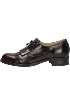 Chaussures Nero Giardini MP A806339D(88595216)