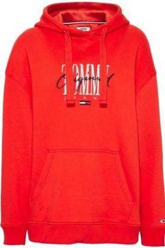 Sweat-shirt Tommy Jeans TJW MODERN LOGO HOODIE(115539520)