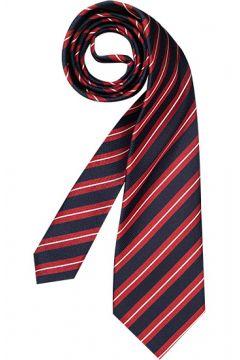 BOSS Krawatte 50429848/622(109212685)