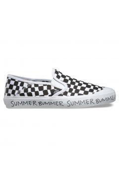 Слипоны Summer Bummer(119077235)