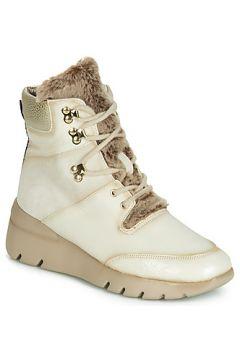 Boots Hispanitas RUTH(127853699)