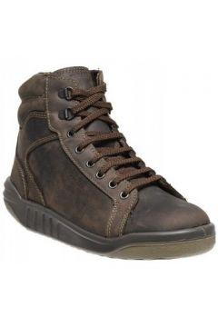 Chaussures Parade CHAUSSURES DE SECURITE JIKA(115600636)