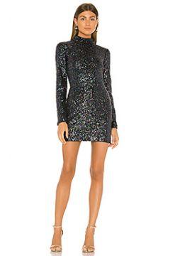 Платье pierina - RACHEL ZOE(115056472)
