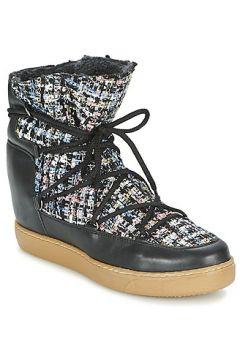 Boots Meline DERNA(115455776)
