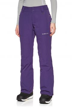 Pantalons pour Snowboard Femme Armada Lenox Insulated - After Glow(116489908)