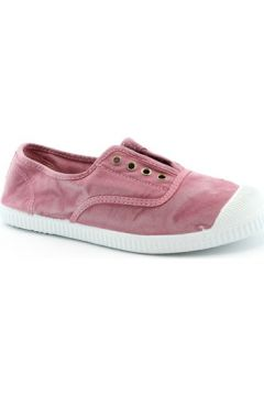 Chaussures enfant Cienta CIE-CCC-70777-42-2(98758914)
